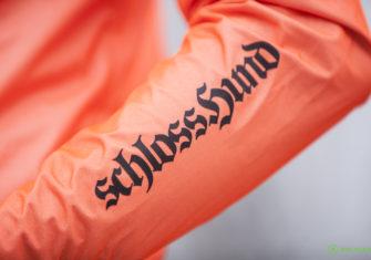 Assos Equipe RS rain jacket_08
