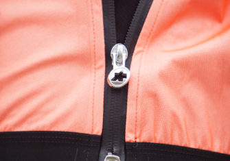 Assos Equipe RS rain jacket_10