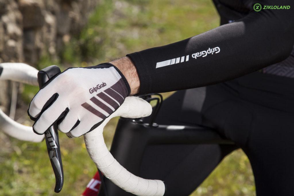 Gripgrab_gloves_11