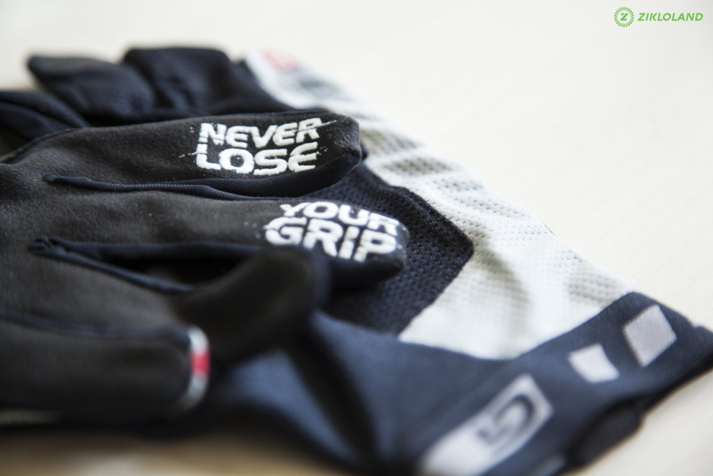 Gripgrab_gloves_15