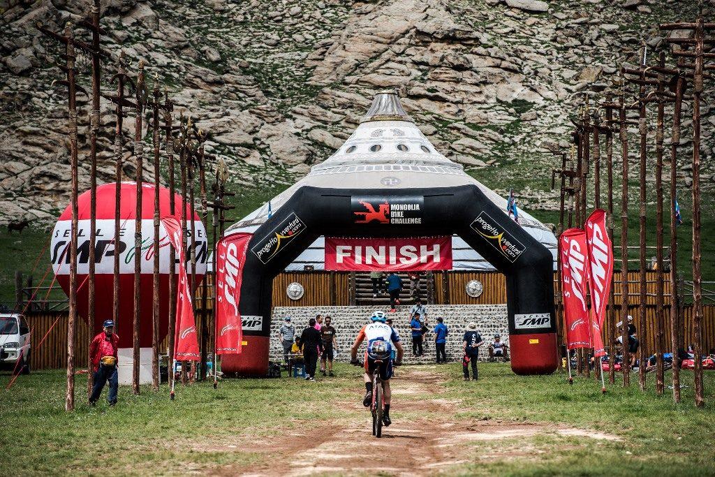 Mongolia-Bike-Challenge-1