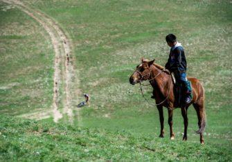 Mongolia-Bike-Challenge-2