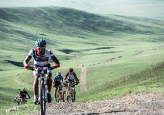 Mongolia-Bike-Challenge-3