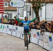 Mario-Gonzalez-Sporting-Tavira-gana-3ª-Gp-Beiras-2018