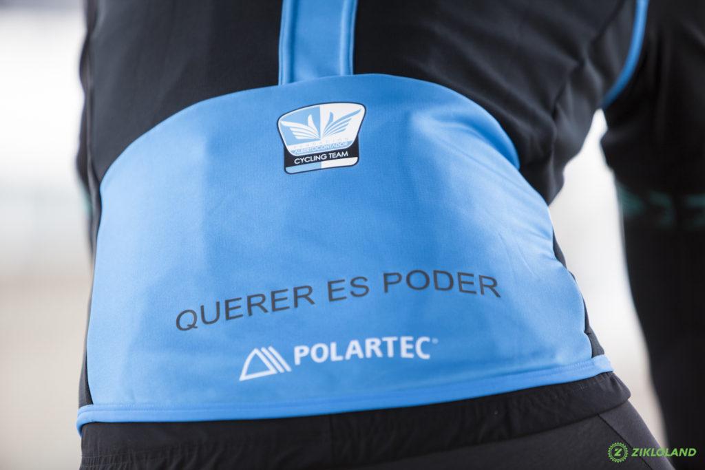 Polartec Contador_01