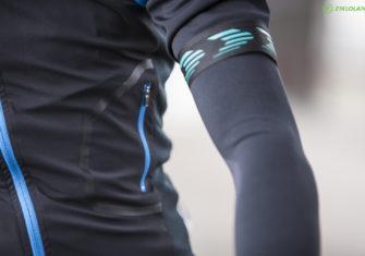 Polartec Contador_08