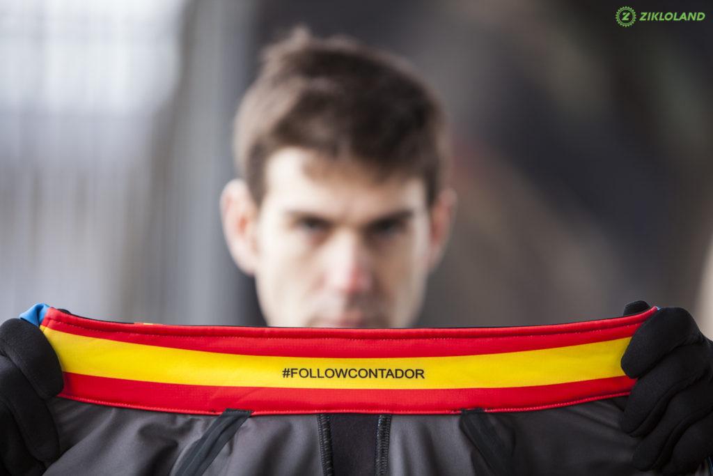 Polartec Contador_10