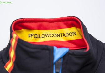 Polartec Contador_12