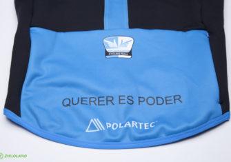 Polartec Contador_13