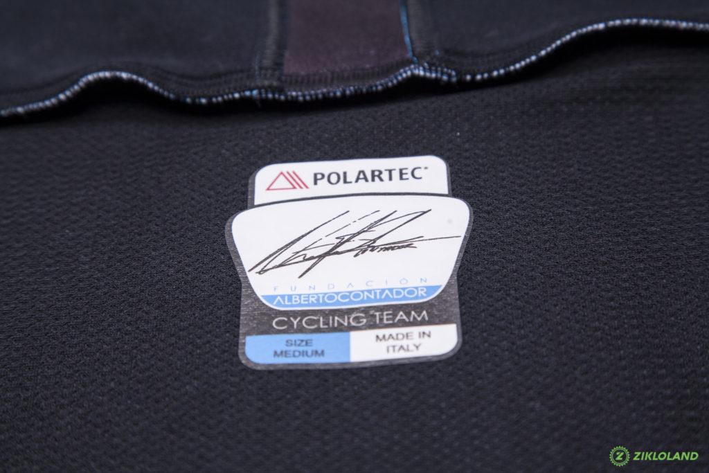 Polartec Contador_14