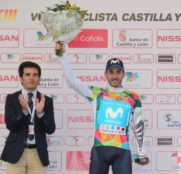 carlos-barbero-movistar-team-vuelta-castilla-leon-2018-etapa1