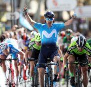 carlos-barbero-movistart-team-vuelta-castilla-leon-2018-etapa-1