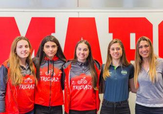 copa-españa-femenina-2018-1
