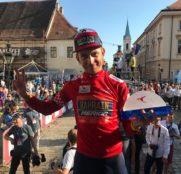 Tour Croacia: Paolo Simion gana la última; Siutsou, la general (Vídeo)