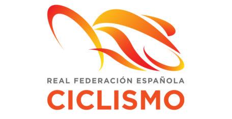 Campeonatos España MTB: David Valero vence a Mantecón