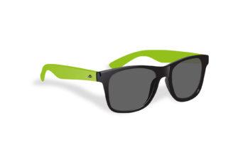 Personalidad y protección: Descubre la gama de gafas de Merida