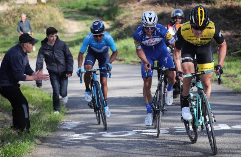 primoz-roglic-lottonl-jumbo-itzulia-2018-etapa1
