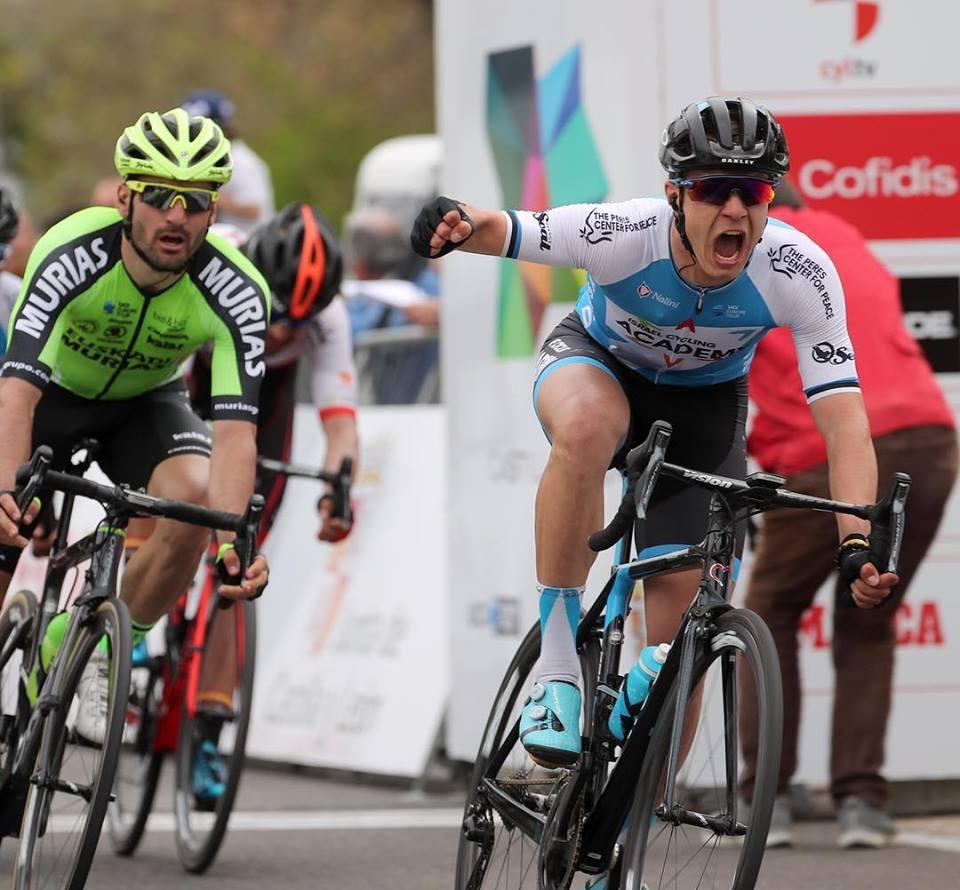 raim-israel-cycling-academy-vuelta-castilla-leon-2018-etapa-2
