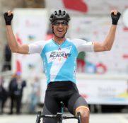 ruben-plaza-israel-cycling-academy-celebra-3ª-etapa-cyl-2018