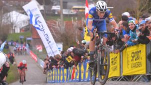 terpstra-quick-step-tour-flandes-2018-4