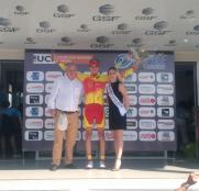 Carlos-Rodriguez-Podium-Trophée-Centre-Morbihan-2018