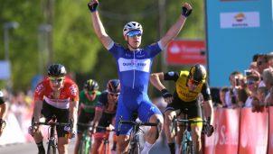 Fabio-Jakobsen-Tour-des-Fjords-2018-etapa-1