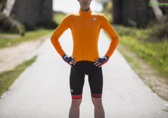 Sportful_Fiandre_Orange_04