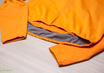 Sportful_Fiandre_Orange_15