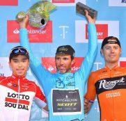 albasini-mitchelton-scott-tour-fjords-2018-etapa-3