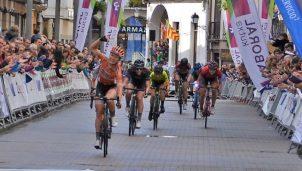 amy-pieters-boels-dolmans-emakumeen-bira-2018-etapa3