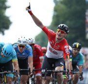 andre-greipel-tour-belgica-2018-etapa1