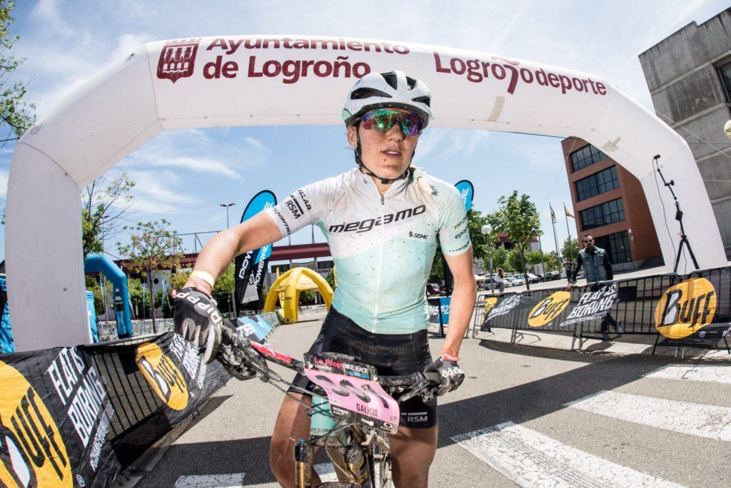 claudia-galicia-rioja-bike-race-2018-etapa1