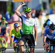 edvald-boasson-hagen-dimension-data-tour-noruega-etapa2