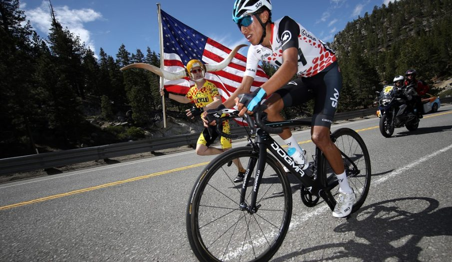 egan-bernal-team-sky-tour-california-etapa-6