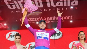elia-viviani-quick-step-giro-italia-2017-etapa17