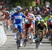 fernando-gaviria-quick-step-tour-california-2018-etapa-5