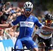 fernando-gaviria-quick-step-tour-california-2018-etapa7