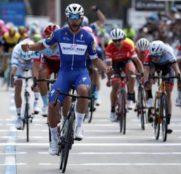 fernando-gaviria-tour-california-2018-etapa1-sprint