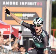giro-italia-2018-etapa21-sam-bennett