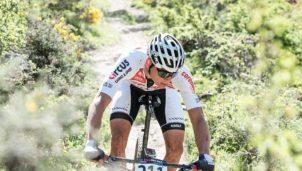 mathieu-van-der-poel-la-rioja-bike-race-2018-etapa1