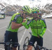 mikel-bizkarra-gari-bravo-vuelta-aragon-2018-etapa3