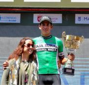 nelson-soto-caja-rural-rga-vuelta-madrid-2018-etapa2