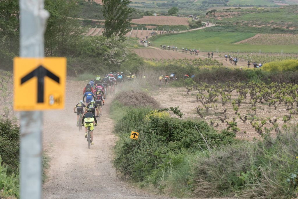 rioja-bike-race-2018-etapa2