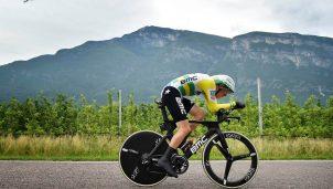rohan-dennis-bmc-giro-2018-etapa-16