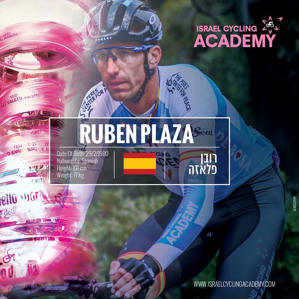 ruben-plaza-giro-2018