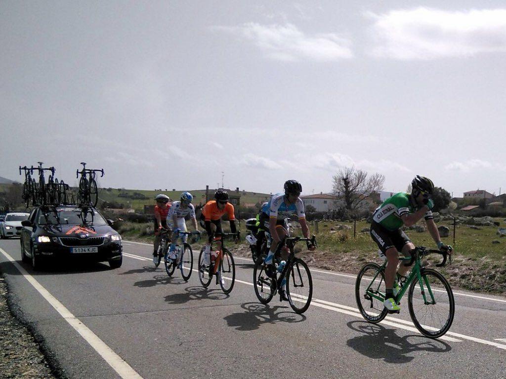 ruben-plaza-israel-cycling-academy-vuelta-cyl-etapa3