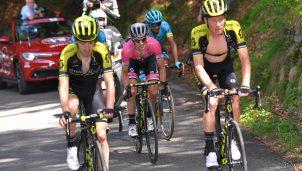 simon-yates-giro-italia-2018-etapa19