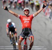 skujins-trek-segafredo-tour-california-2018-etapa-3