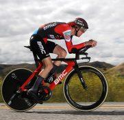 tejay-van-garderen-bmc-tour-california-2018-etapa-4.