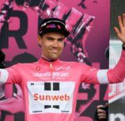 tom-dumoulin-giro-italia-2018-team-sunweb-etapa1-rosa